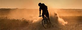 Turystyka rowerowa i MTB