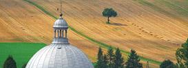 Cerkwie grekokatolickie