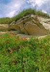 Huta Różaniecka