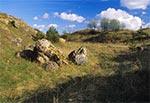 Kamieniołom na Młynarce