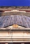 Kaplica nagrobna w Mycowie