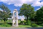Kaplica dworska w Narolu