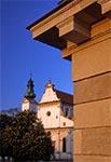 Zamojska katedra