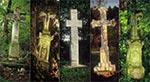 Zdjęcia nie powstały w wyniku kadrowania ale złożenia - każde z dwóch pionowych kadrów standardowych