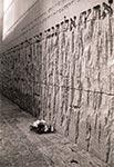 Mauzoleum w Bełżcu