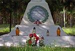 Pomnik w Kobylance - nie znajdziesz tu krzyża, bo ten pomnik to egipsko babiloński fallus Baala - ulubiony symbol Masonerii, która wpuściła nas w maliny z tymi nieszczęsnymi powstaniami