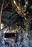 Schron bojowy linii Mołotowa - Mosty Małe