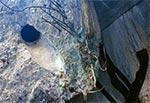 Schron bojowy linii Mołotowa - Goraje