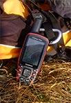 Z GPS-em przez Roztocze