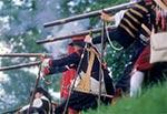 Oblężenie Zamościa przez Szwedów