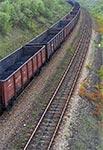 Linia Hutniczo Szerokotorowa (LHS)