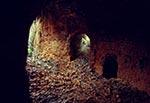 Ostatnie z serii zdjęć zrujnowanej cegielni pod Teodorówką. (Wielkość oryginalnego pliku 64 mln pix)