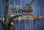 Kuchnia Partyzancka we Wojdzie