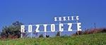 Góra między Suścem a Grabowicą