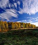 Jesień - Roztocze Środkowe